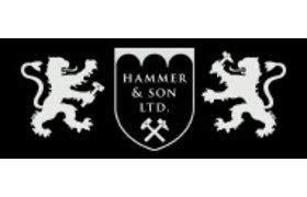 Hammer & Son Ltd