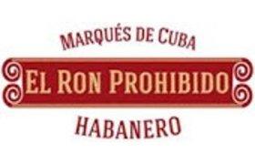 EL RON PROHIBODO
