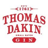Thomas Dakin