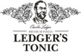 LEDGER'S