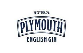 Pymouthgin