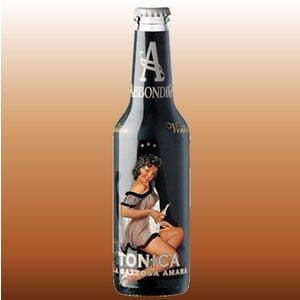 Abbondio Tonica Vintage Edition (27,5 cl)