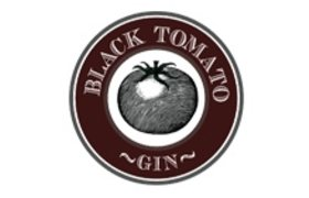 Black-tomato