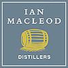 Dun Bheagan (Ian Macleod)