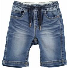Molo jeans shorts Ali