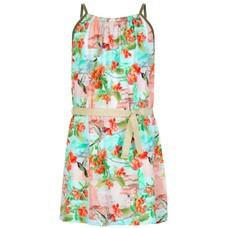 WILD Dress Cherry Blossom
