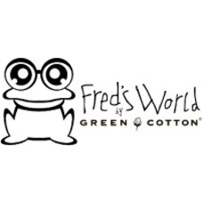 Fred's World
