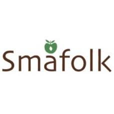 Smafolk