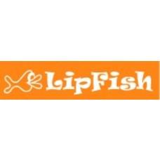 Lipfish