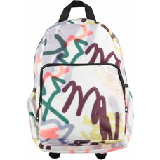 Molo Backpack Graffiti Large