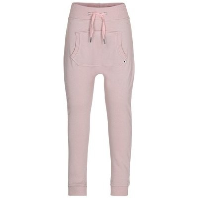 Molo Sweatpants Cameo Rose
