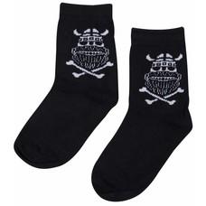 Danefae sokken Ghost Erik