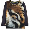 4FunkyFlavours shirt Eye of the Tiger