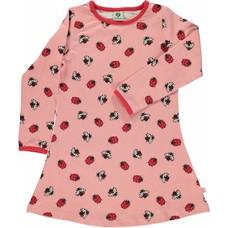 Smafolk dress Lady Bird
