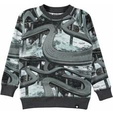 Molo shirt Ocean Road