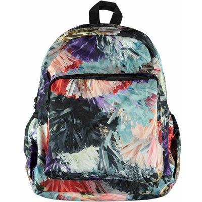 Molo backpack Celebration big
