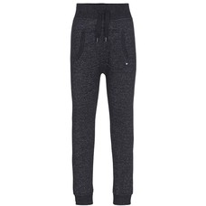 Molo sweatpants Black Aliki