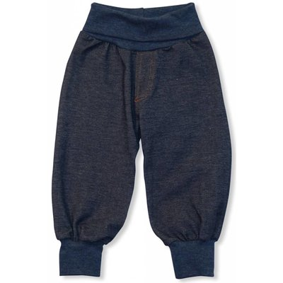 JNY Design pants Dark Denim