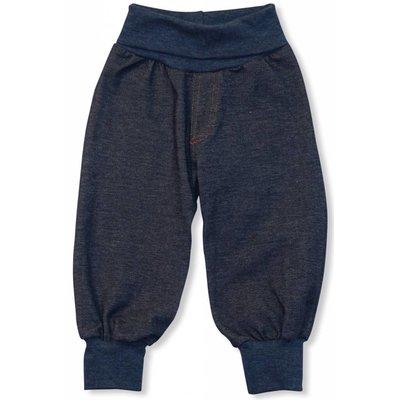 JNY pants Dark Denim
