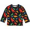 JNY Design shirt Dino