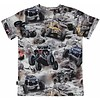 Molo shirt Offroad Buggy ss