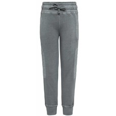 Molo sweatbroek Pewter