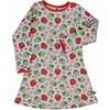 Smafolk Strawberry dress