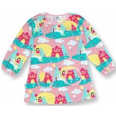 JNY Design Unicorn tunic