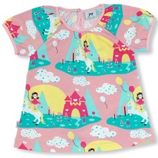 JNY Design shirt Unicorn