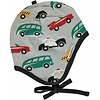 Maxomorra baby hat Traffic