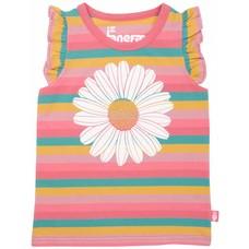 Danefae shirt Daisy miami