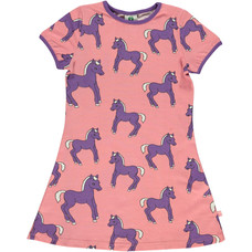 Smafolk Pony dress