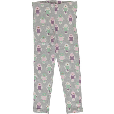 Maxomorra Budgie leggings