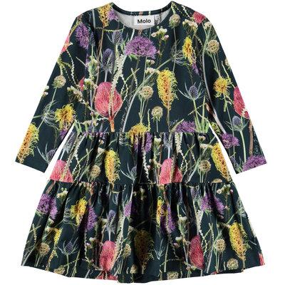 Molo Sleeping Beauty dress