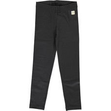 Maxomorra legging Graphite