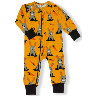 JNY Bunny jumpsuit