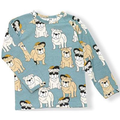 JNY shirt Bob