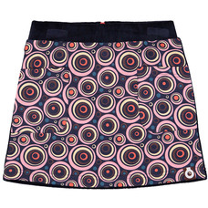 4FunkyFlavours skirt Love Vibes
