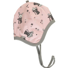 Maxomorra baby hat Magic Rabbit