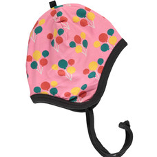 Maxomorra baby hat Party Balloon