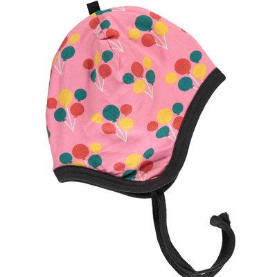 Maxomorra baby hat Party Balloon