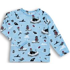 JNY shirt Icewater