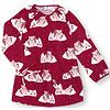 JNY Polar Bears tunic