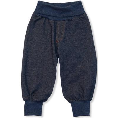 JNY Denim Look pants