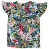 Molo swim shirt Wild Amazon