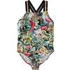 Molo swimsuit Wild Amazon