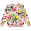 Molo shirt Tutti Frutti
