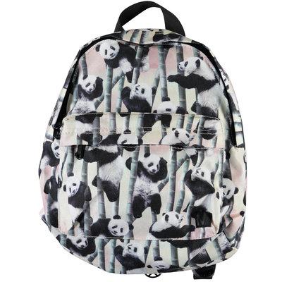 Molo backpack Yin Yang