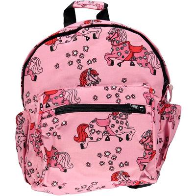 Smafolk Horse backpack