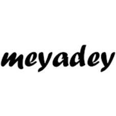 Meyadey (Maxomorra)